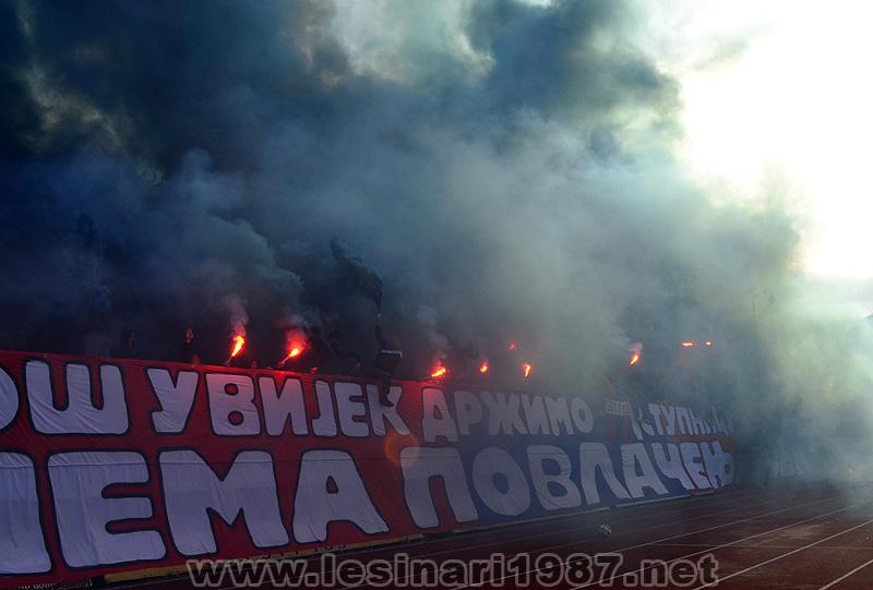 FK Borac Banja Luka - Pagina 2 1213_borac-gosk_11