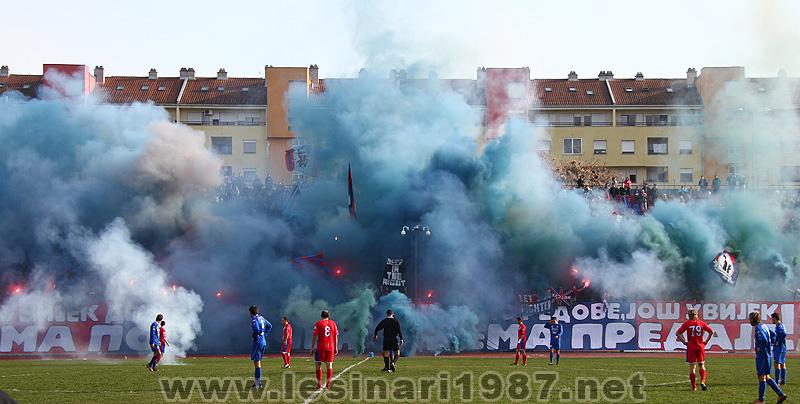 FK Borac Banja Luka - Pagina 2 1213_borac-gosk_12