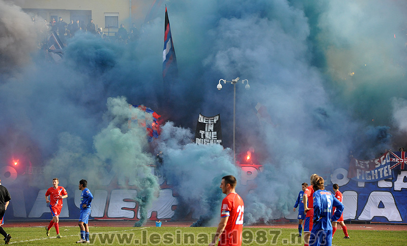 FK Borac Banja Luka - Pagina 2 1213_borac-gosk_14