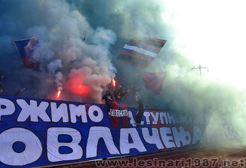 FK Borac Banja Luka - Pagina 2 1213_borac-gosk_16