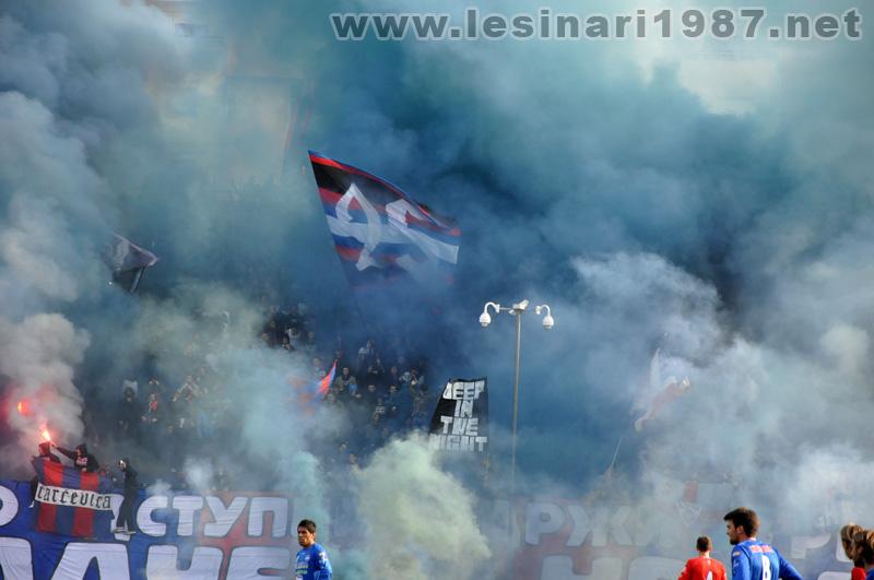 FK Borac Banja Luka - Pagina 2 1213_borac-gosk_17