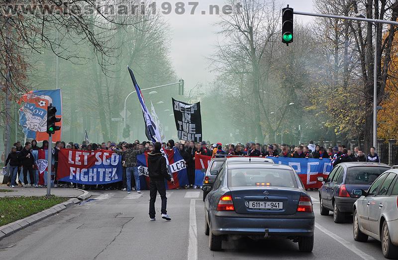 Suporteri in strada - Pagina 5 1213_borac-gosk_2