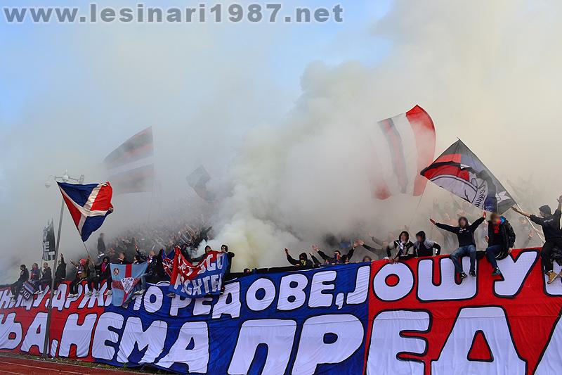 FK Borac Banja Luka - Pagina 2 1213_borac-gosk_22