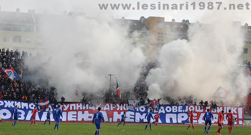 FK Borac Banja Luka - Pagina 2 1213_borac-gosk_23