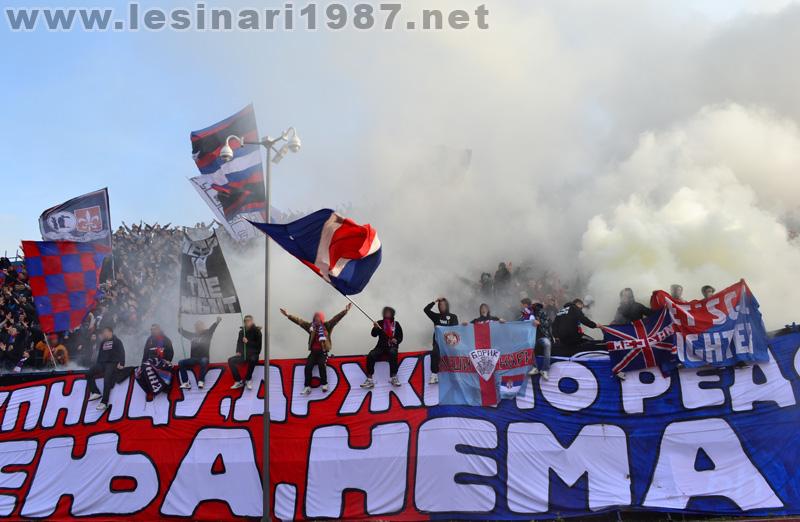 FK Borac Banja Luka - Pagina 2 1213_borac-gosk_25