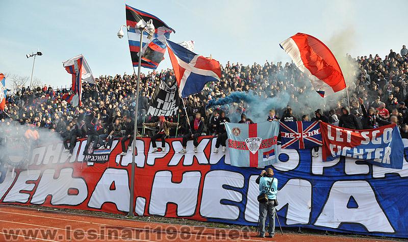 FK Borac Banja Luka - Pagina 2 1213_borac-gosk_30