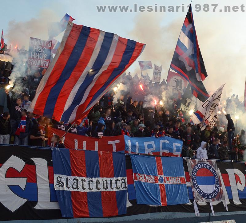 FK Borac Banja Luka - Pagina 2 1213_borac-gosk_38