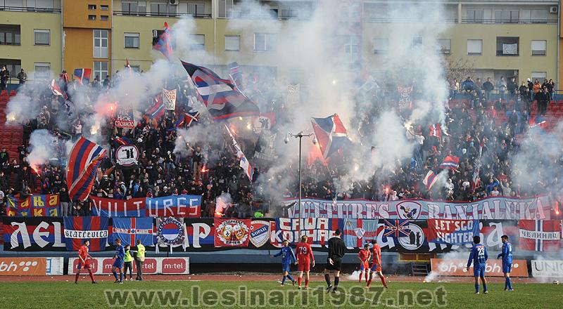 FK Borac Banja Luka - Pagina 2 1213_borac-gosk_39