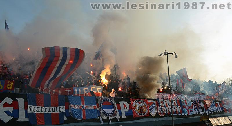 FK Borac Banja Luka - Pagina 2 1213_borac-gosk_40