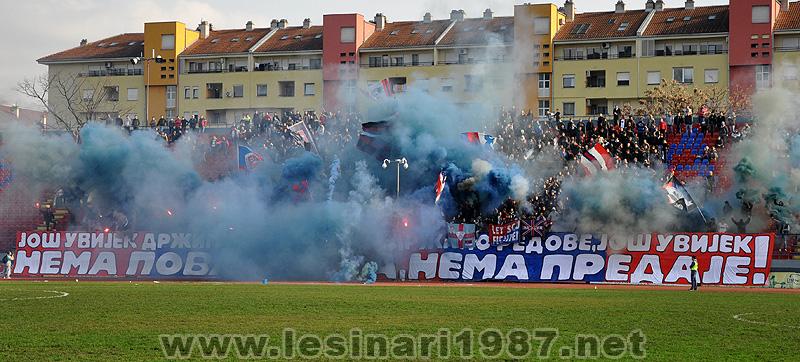 FK Borac Banja Luka - Pagina 2 1213_borac-gosk_8