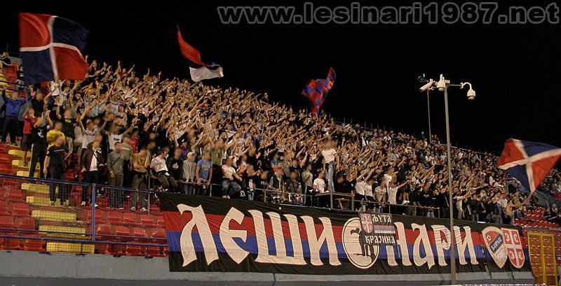 FK Borac Banja Luka 1213_borac-olimpik_4