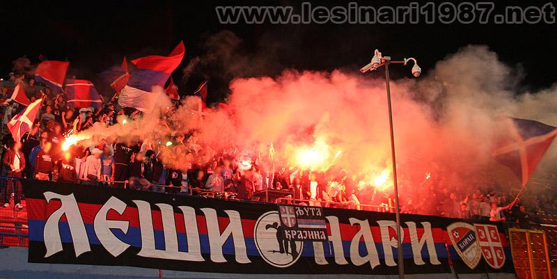 FK Borac Banja Luka 1213_borac-olimpik_6