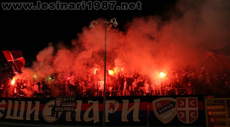 FK Borac Banja Luka 1213_borac-olimpik_7