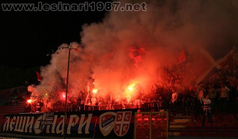 FK Borac Banja Luka 1213_borac-olimpik_8