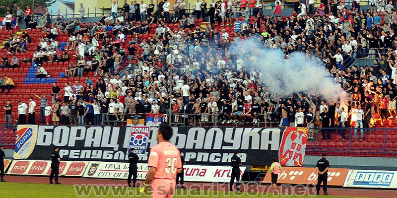 FK Borac Banja Luka - Pagina 2 1213_borac-sarajevo_1