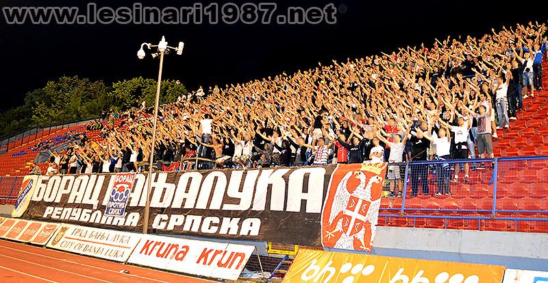 FK Borac Banja Luka - Pagina 2 1213_borac-sarajevo_3