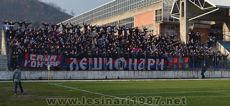 FK Borac Banja Luka - Pagina 2 1213_travnik-borac_1