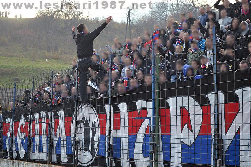FK Borac Banja Luka - Pagina 2 1213_travnik-borac_2