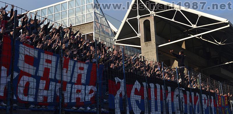 FK Borac Banja Luka - Pagina 2 1213_travnik-borac_6