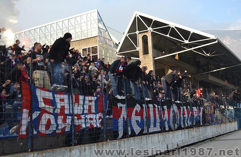 FK Borac Banja Luka - Pagina 2 1213_travnik-borac_8