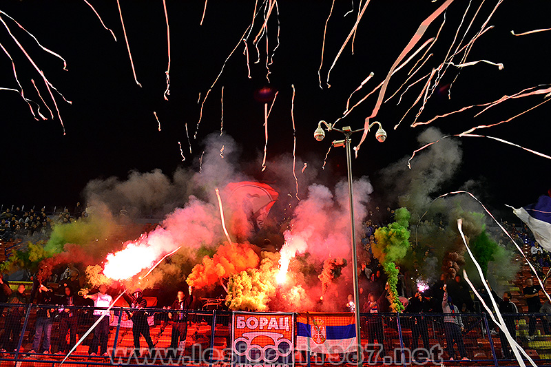 FK Borac Banja Luka - Pagina 2 1314_borac-slavija_3