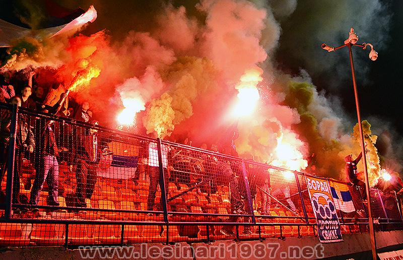 FK Borac Banja Luka - Pagina 2 1314_borac-slavija_4