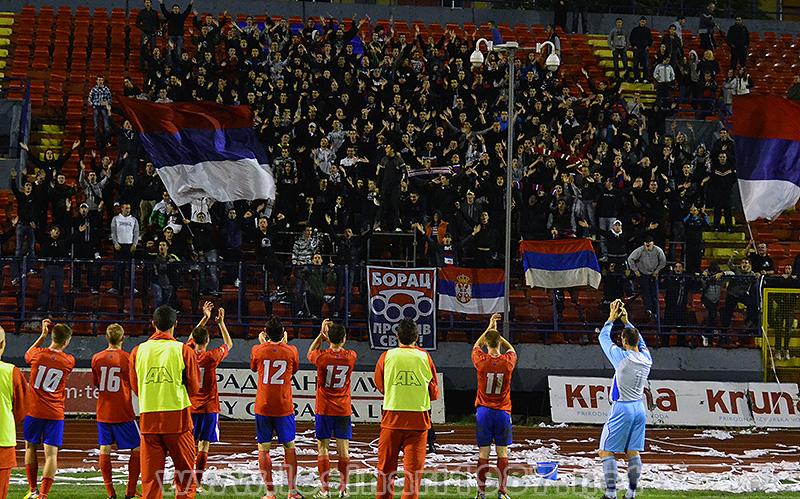 FK Borac Banja Luka - Pagina 2 1314_borac-slavija_6
