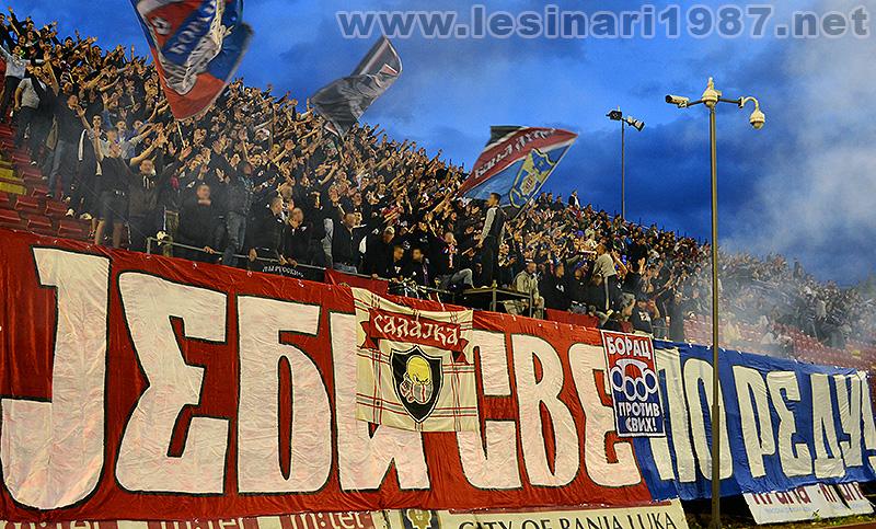 FK Borac Banja Luka - Pagina 2 1314_borac-zrinjski_1