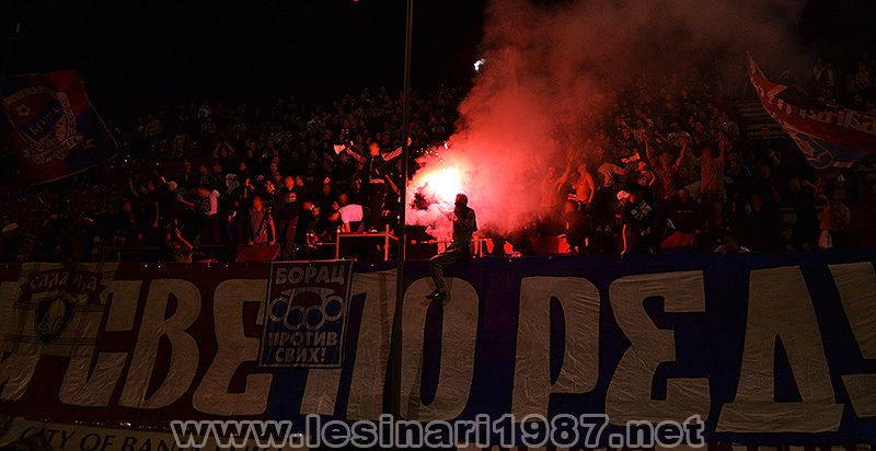 FK Borac Banja Luka - Pagina 2 1314_borac-zrinjski_2