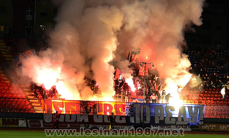 FK Borac Banja Luka - Pagina 2 1314_borac-zrinjski_3