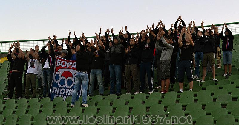 FK Borac Banja Luka - Pagina 2 1314_sarajevo-borac_3