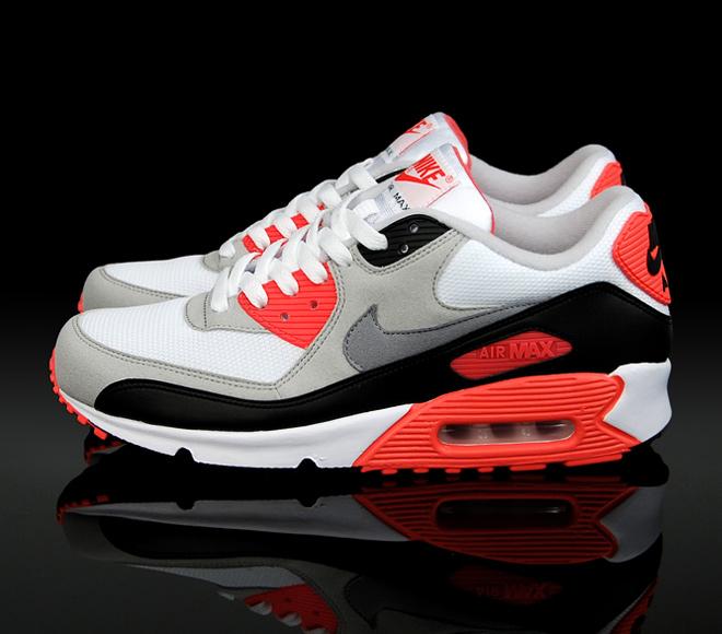 air max 2    mode2009 pas 2 tehlab Nike-air-max-90-infrared-2008-2