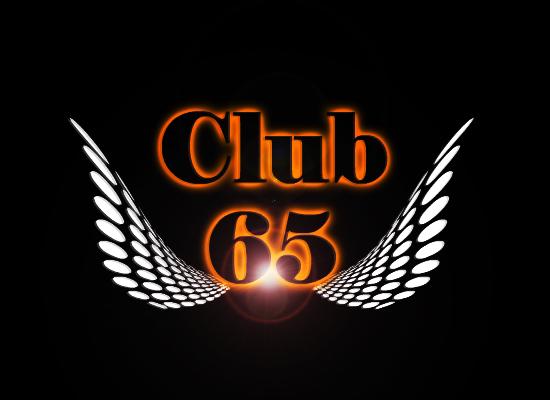 1-2-3... en Images ! - Page 3 11club65_logo20copy