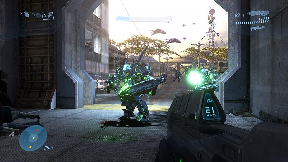 Critiques-Test jeux vidéo - Page 3 Halo-3-xbox360-48