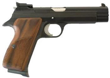 P210: hauteur de guidon SIG-P210-6_9mm