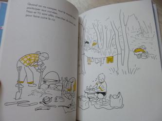 """la littérature """"jeunesse"""" - Page 2 Le-premier-camping-de-Nao-1-EDL-Les-lectures-de-Liyah"""