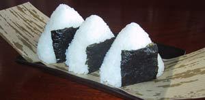 Onigiri - pastisset d'arròs 35_060206084400