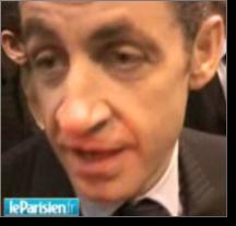 Mon avis sur le forum - Page 3 Sarkozy-casse-toi-pauvre-con
