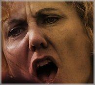 Des femmes - Page 2 Nadine-morano-insulte