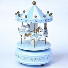 Discussion sur l'étoile du 26 février  2019 - Page 2 Xuanmax-carrousel-boite-a-musique-4-cheval-manege-en-bois-merry-go-round-jouets-avec-2623-228x228_0