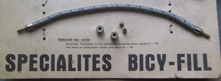 mobs vintage  ; motobécane AV3 1951 IMG_4219_1