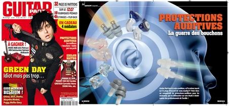 TEST DES BOUCHONS D'OREILLES - A LIRE !!! - Page 2 GP184-comparatif-protections-auditives