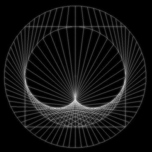 La Fleur de Vie Fleur-de-vie-orbites-v-t-32