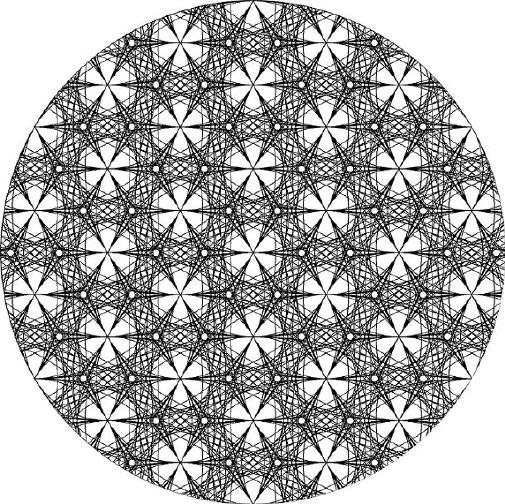 La Fleur de Vie Fleur-de-vie-ordinateur-24