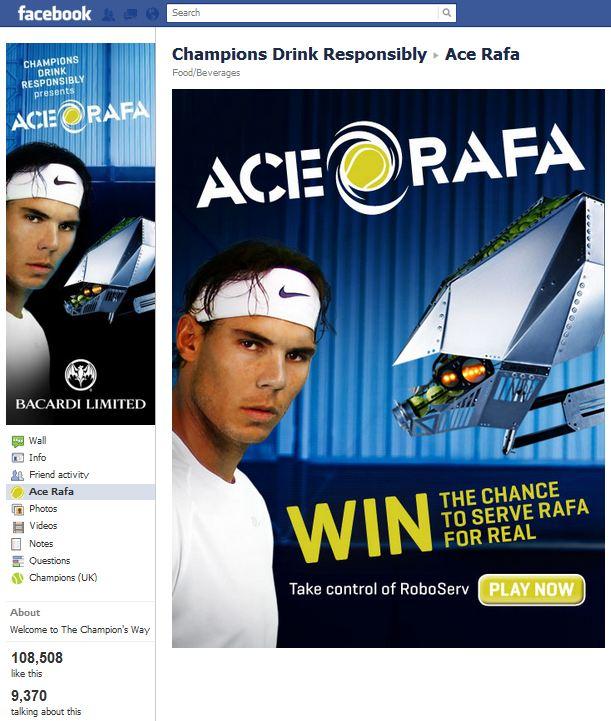 RAFAEL NADAL (Espagnol)  Ace-rafa-bacardi-facebook