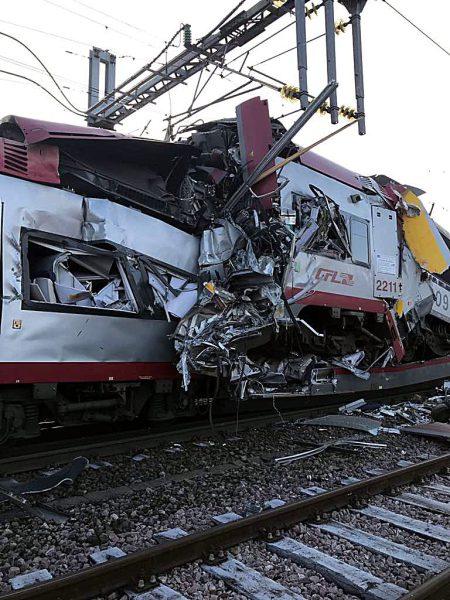 Collision frontale de deux trains entre Zoufftgen et Bettembourg 83971-KeF_V3Zf5dnUNog65ylXwg