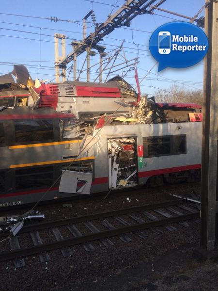 Collision frontale de deux trains entre Zoufftgen et Bettembourg 83971-eFHb4GXozHQ7xxB9d5TbZw