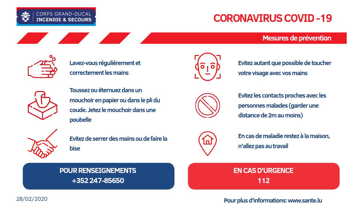 "Le virus ""Covid-19"".  - Page 7 6967"