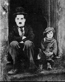 Les charlots d'aujourd'hui... Chaplin_c1818