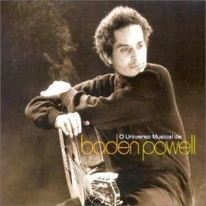BT Bossa Nova et dérivés Baden_powell_-_universo_musical_de